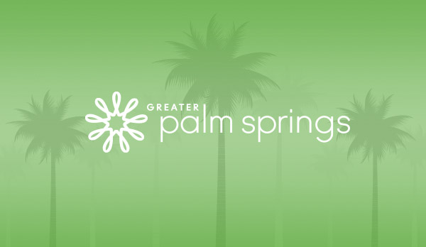 Sensational Season Preview in Greater Palm Springs
